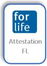 gallery/attachments-Image-Attestation-FL_3
