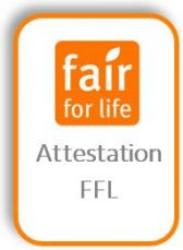 gallery/attachments-Image-Attestation-FFL_1